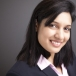Workhopper profile page Archana Amaragandhi