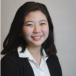 Workhopper profile page Christine Hong