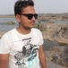 Workhopper profile page Krunal