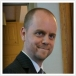 Workhopper profile page Ian Peers