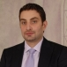Workhopper profile page Ahmad Khoudari