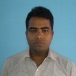 Workhopper profile page Madan Kumar Ray