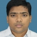 Workhopper profile page Sourav