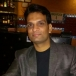 Workhopper profile page Manish Kumar Khandelwal