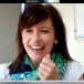 Workhopper profile page Jenna Maxwell