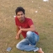 Workhopper profile page asmaulhoque78