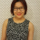 Workhopper profile page Jacqueline Chung