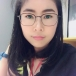 Workhopper profile page Verinda Wattanakitvichai