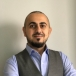 Workhopper profile page Wassim