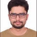 Workhopper profile page Anand Vardhan