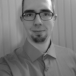 Workhopper profile page Yannick Watier