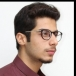 Workhopper profile page Saad Ismail