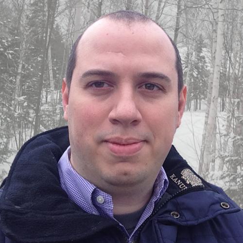 specialist zend framework freelancer in montreal  qc  ronaldo