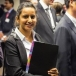 Workhopper profile page Rachna Trivedi