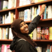 Workhopper profile page Asma Hassan