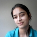 Workhopper profile page Prabhleen