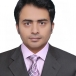 Workhopper profile page Abdul Rehman