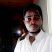 Workhopper profile page Solomon Adeyera