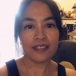 Workhopper profile page Claudette de la Cruz-Wilson