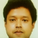 Workhopper profile page Somnath Halder