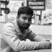 Workhopper profile page Sharath Chandra Kolan