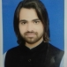 Workhopper profile page Tahir Qayum
