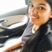 Workhopper profile page Divya Murali