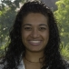 Workhopper profile page Elizabeth Chacko