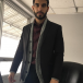 Workhopper profile page Ahmed Al-Shraify