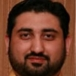 Workhopper profile page Farhan