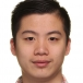 Workhopper profile page Lei Zhu