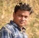 Workhopper profile page RAnjeet s.