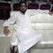 Workhopper profile page Junaid Liaqat