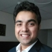 Workhopper profile page BHARAT MUNJAL