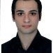 Workhopper profile page Milad Rahamti