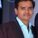 Workhopper profile page Vishal B