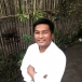 Workhopper profile page Rafael L. Mayagma Jr
