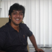 Workhopper profile page Pratik Bhatt