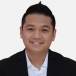 Workhopper profile page James De Jesus Chua