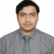 Workhopper profile page Sajjad Ahmed