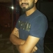 Workhopper profile page Satish Dodia - Full Stack web Developer