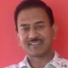Workhopper profile page Ramesh