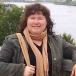 Workhopper profile page suzanne marchand