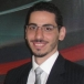 Workhopper profile page Mounir Semaan
