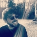 Workhopper profile page iamrough