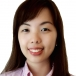 Workhopper profile page Mathea Ng