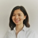 Workhopper profile page Rena Deng