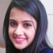 Workhopper profile page Anshika Kumar
