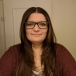 Workhopper profile page Kaitlyn Bohrer