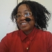 Workhopper profile page Sandra Reynolds